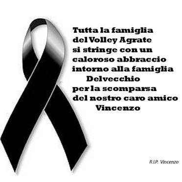 Rip_Vincenzo.jpg