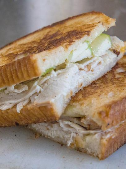 sandwiches-11.jpg