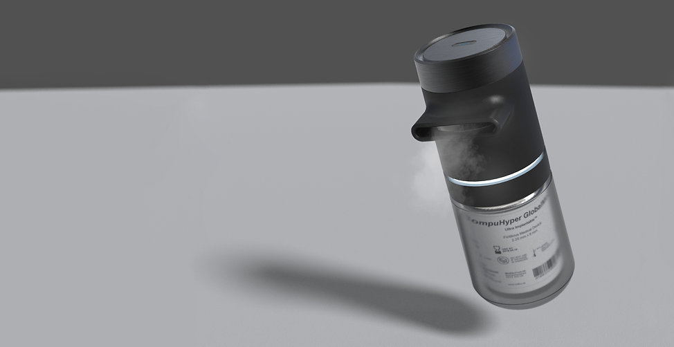 inhalator 2kopie.jpg