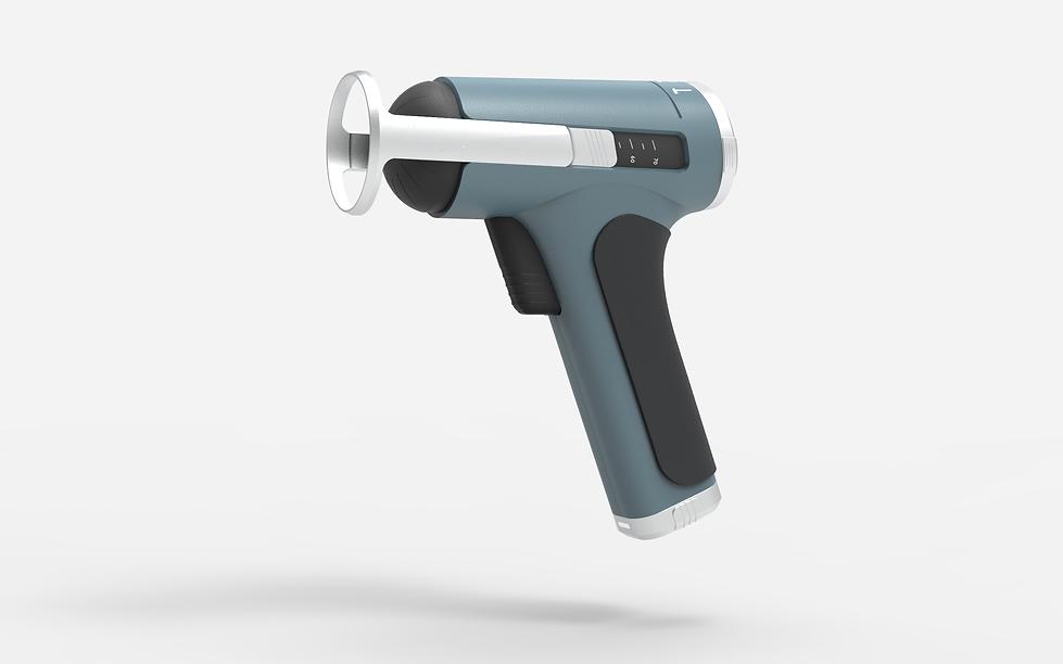 tool 2.118.png
