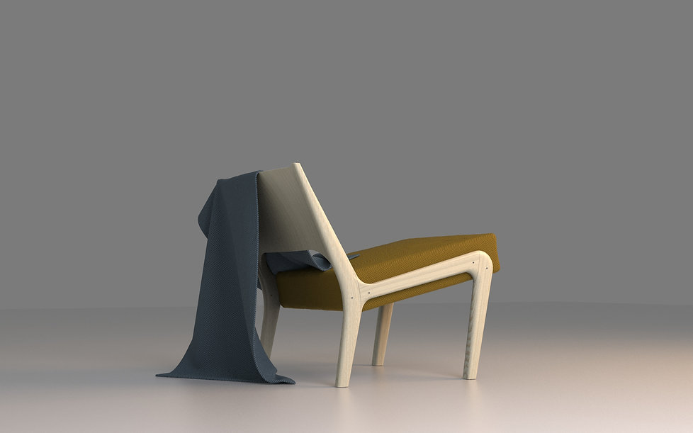 render stoel.512.jpg