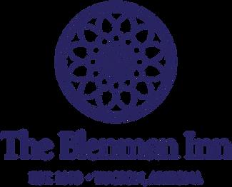 BlenmanInn-NavyLogo-300dpi_edited.png