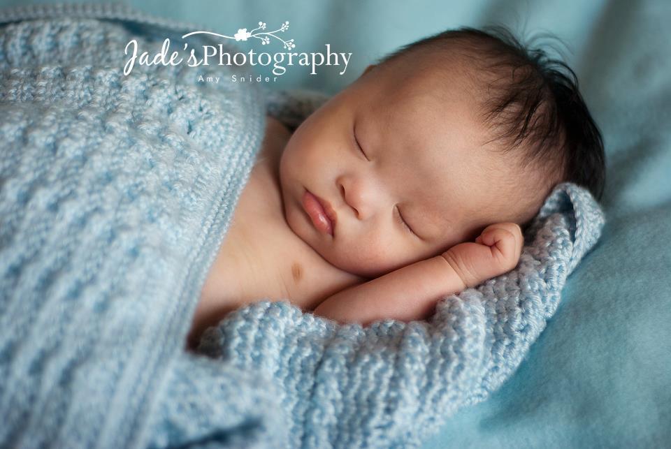 BabyJarrard1.jpg