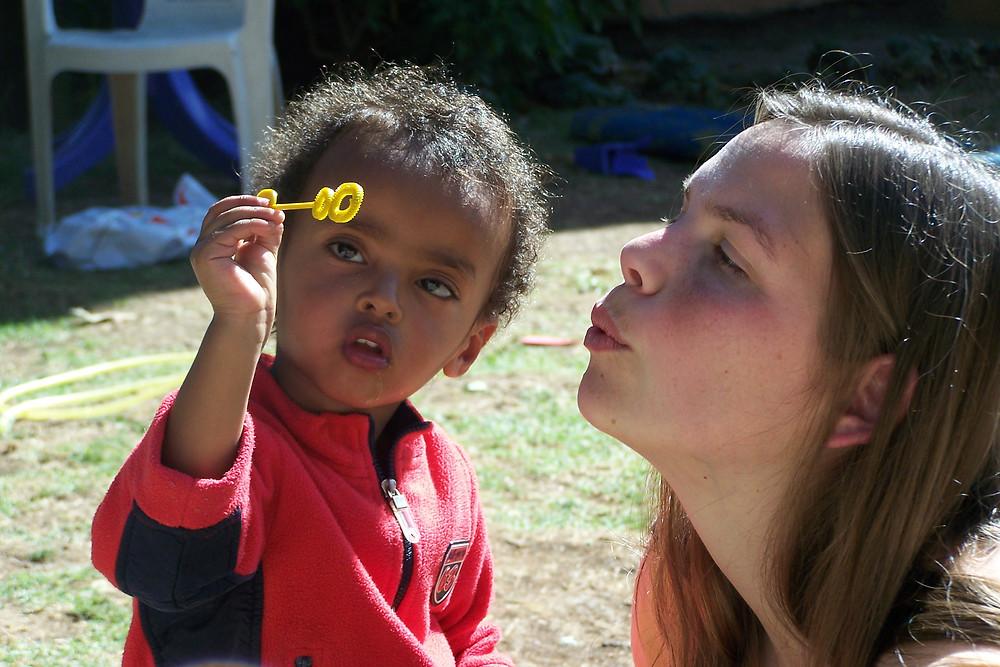 Ethiopia (29).JPG