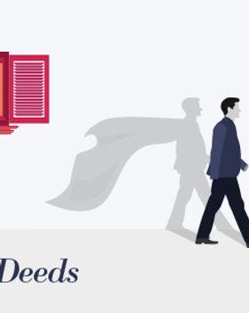 Good Deeds Illustration.jpg