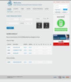 irctc 4 Search Result.jpg