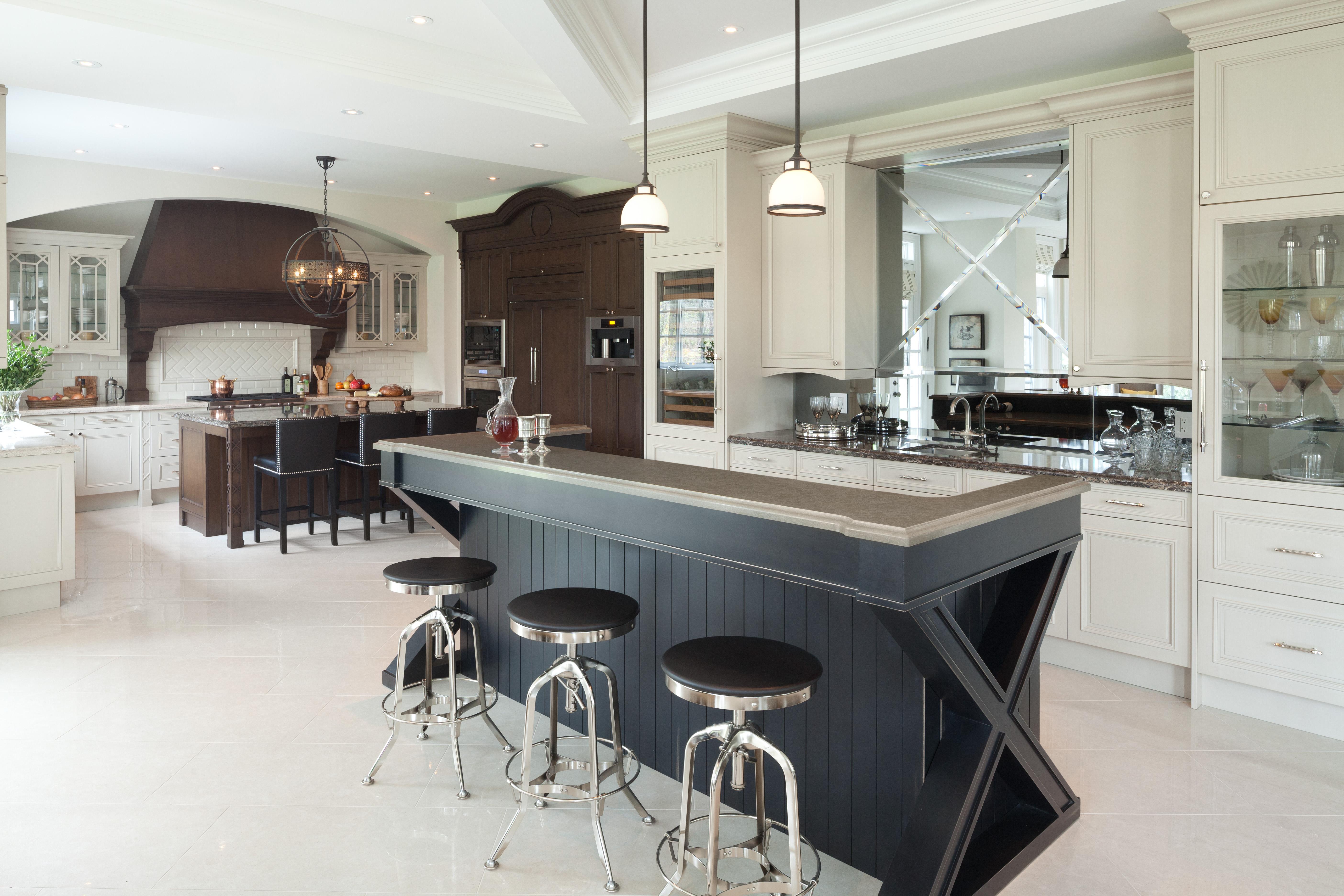 Dream Kitchen-19