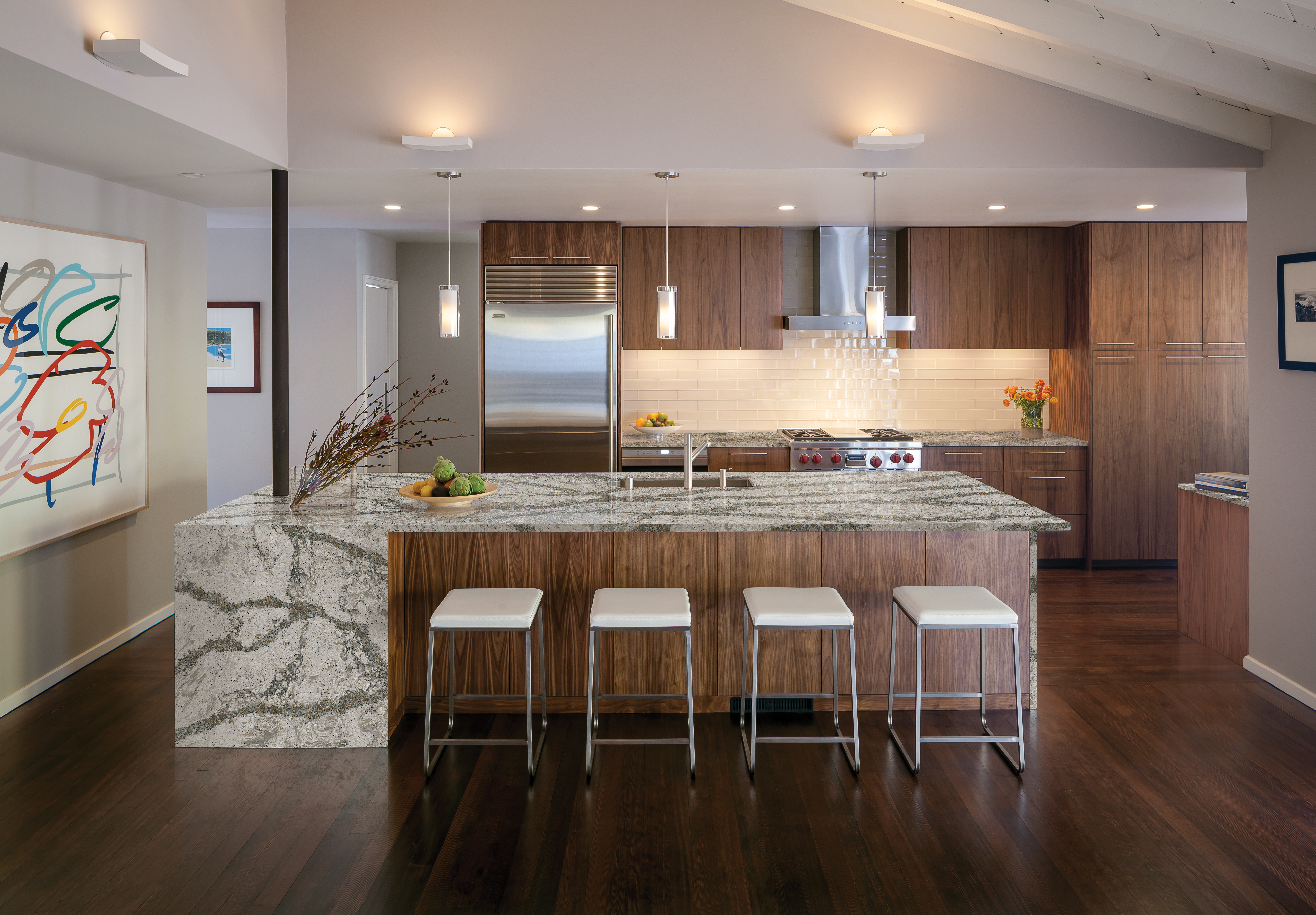 Dream Kitchen-9