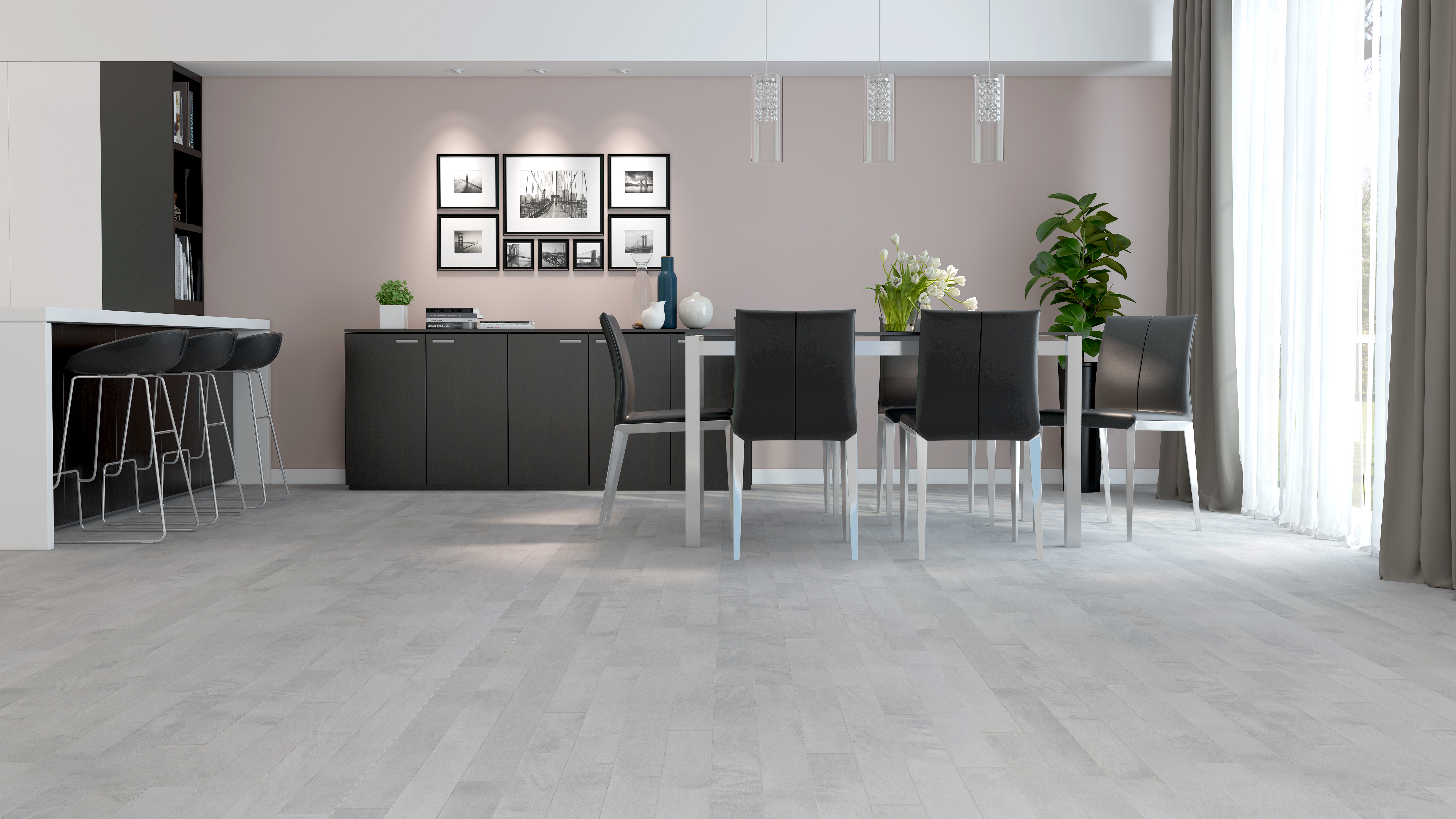 HR-MD_Nickel_Appalachian_Flooring