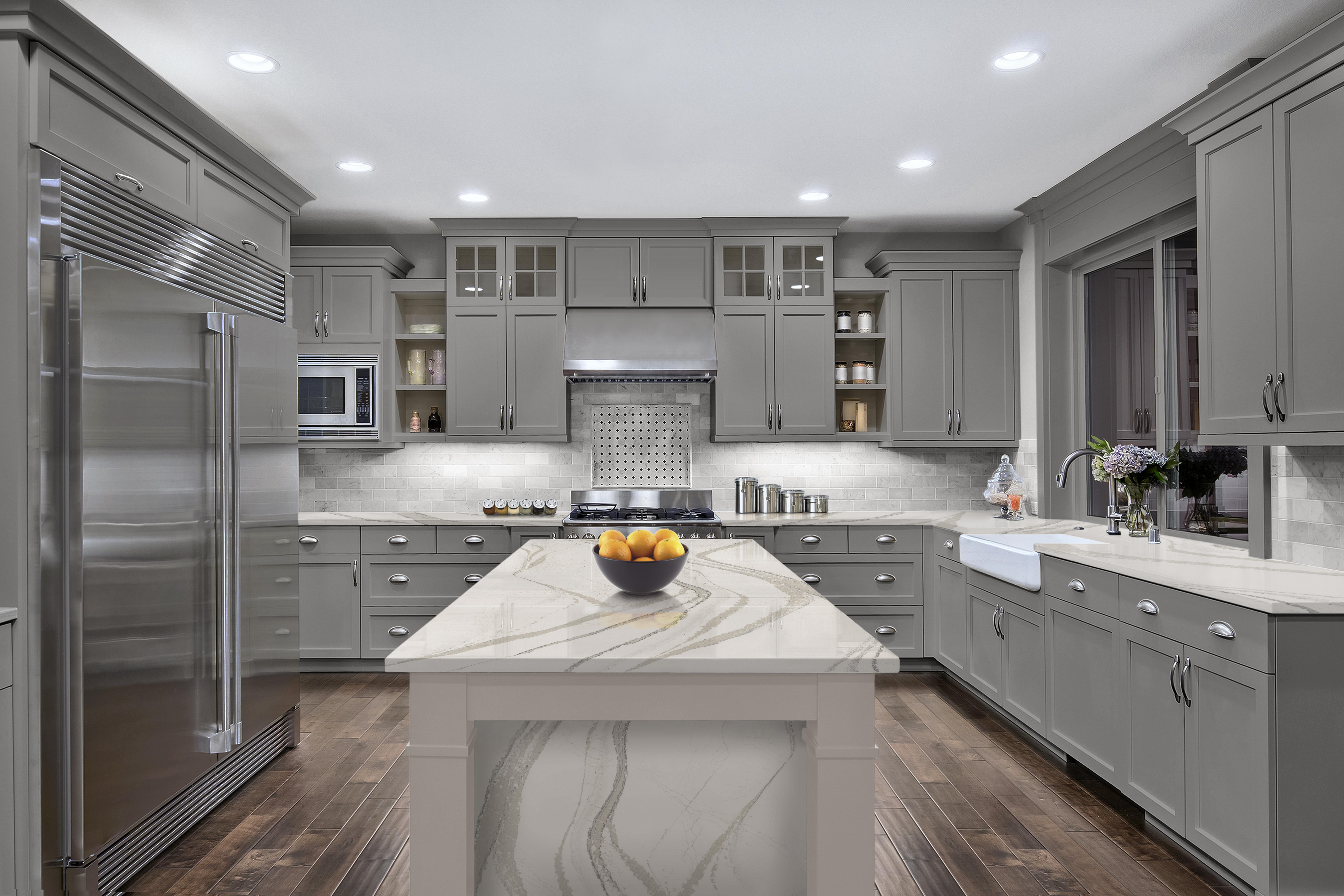 Dream Kitchen-30