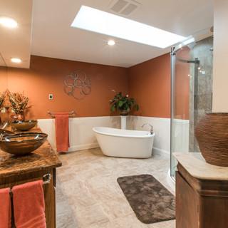 Clark - Bathroom remodel-2-2.jpg