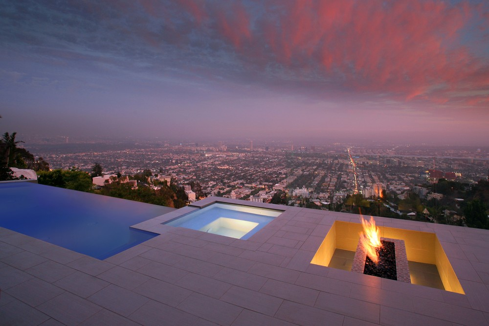 02spectrum_syrma_la_pool_builders_1
