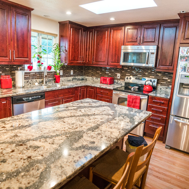 Lisa Yardley_Kitchen Remodel-1.jpg
