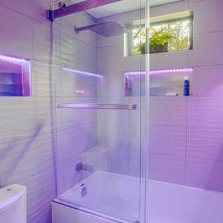 Shane Michaels-Bathroom Remodel-2.jpg