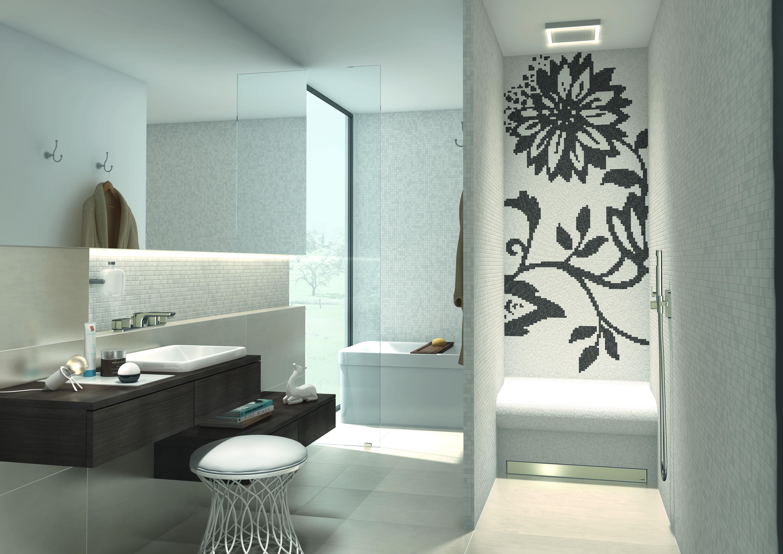 wedi_complete_bathroom_Sanoasa_Discreto