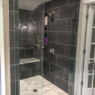Kneeland-Bathroom After-3.jpg