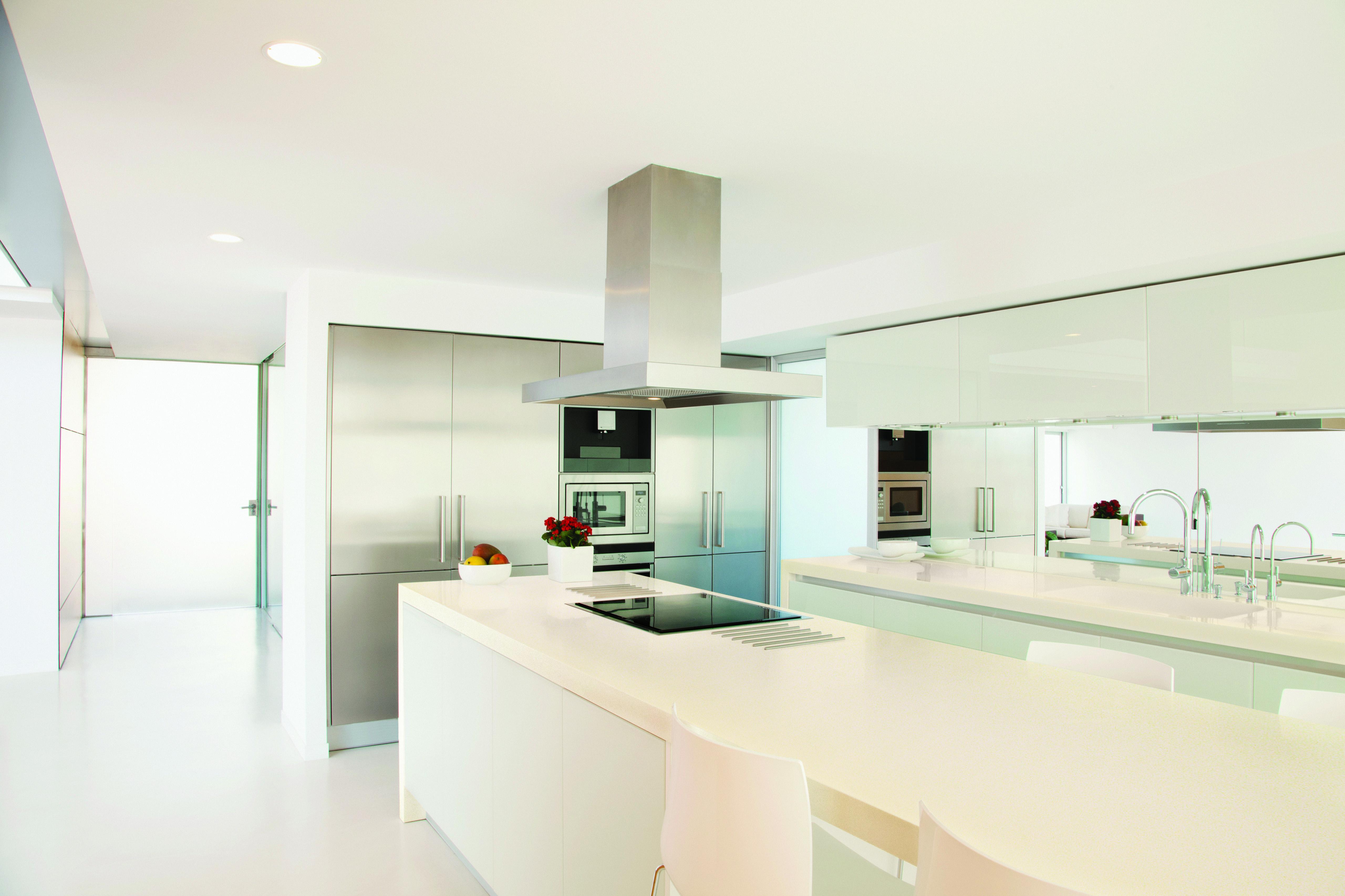 Dream Kitchen-11