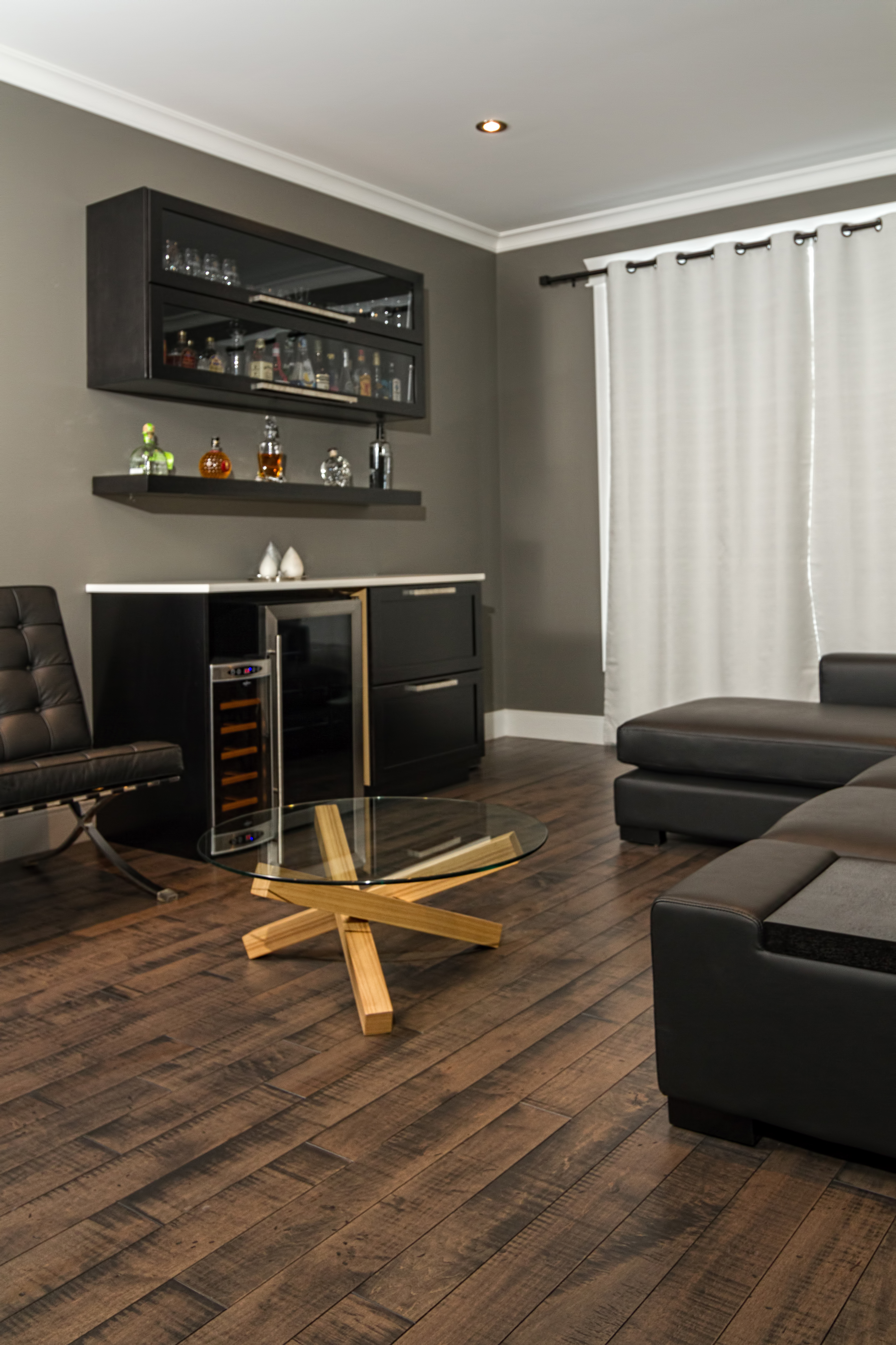 appalachian_flooring