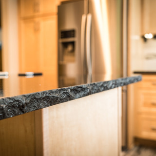 Lang-Kitchen-After-9.jpg