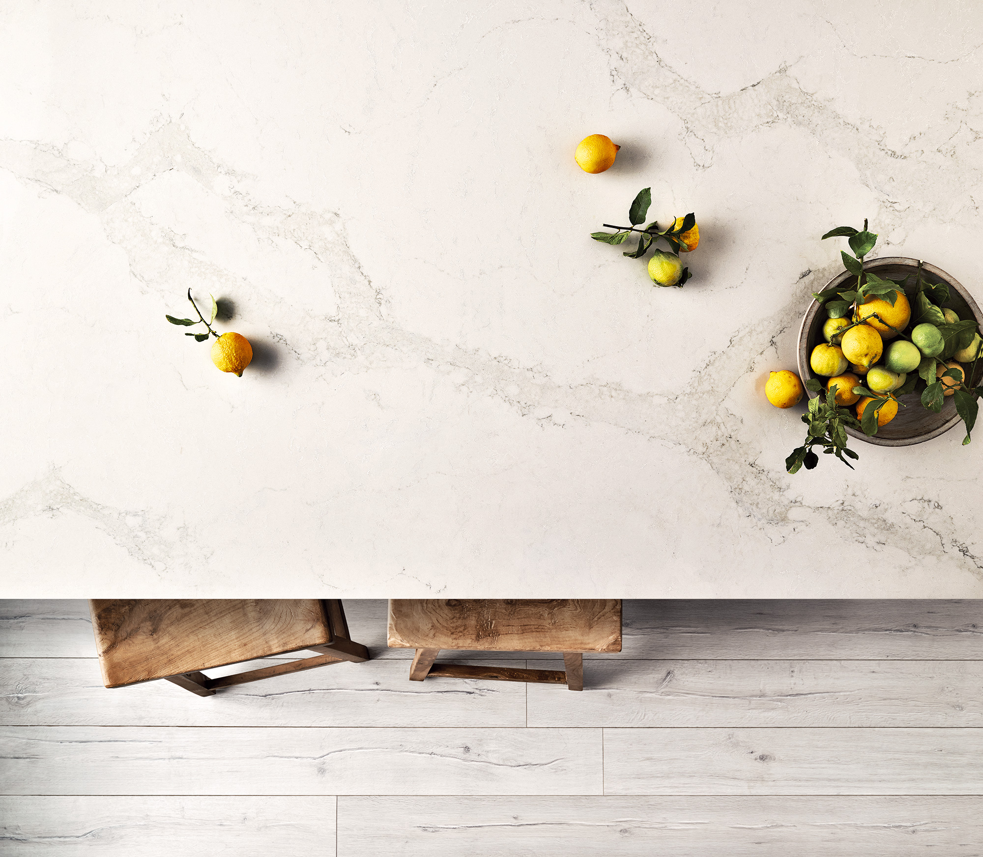 caesarstone_surface