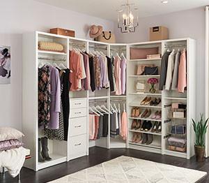 wood-closet.jpg
