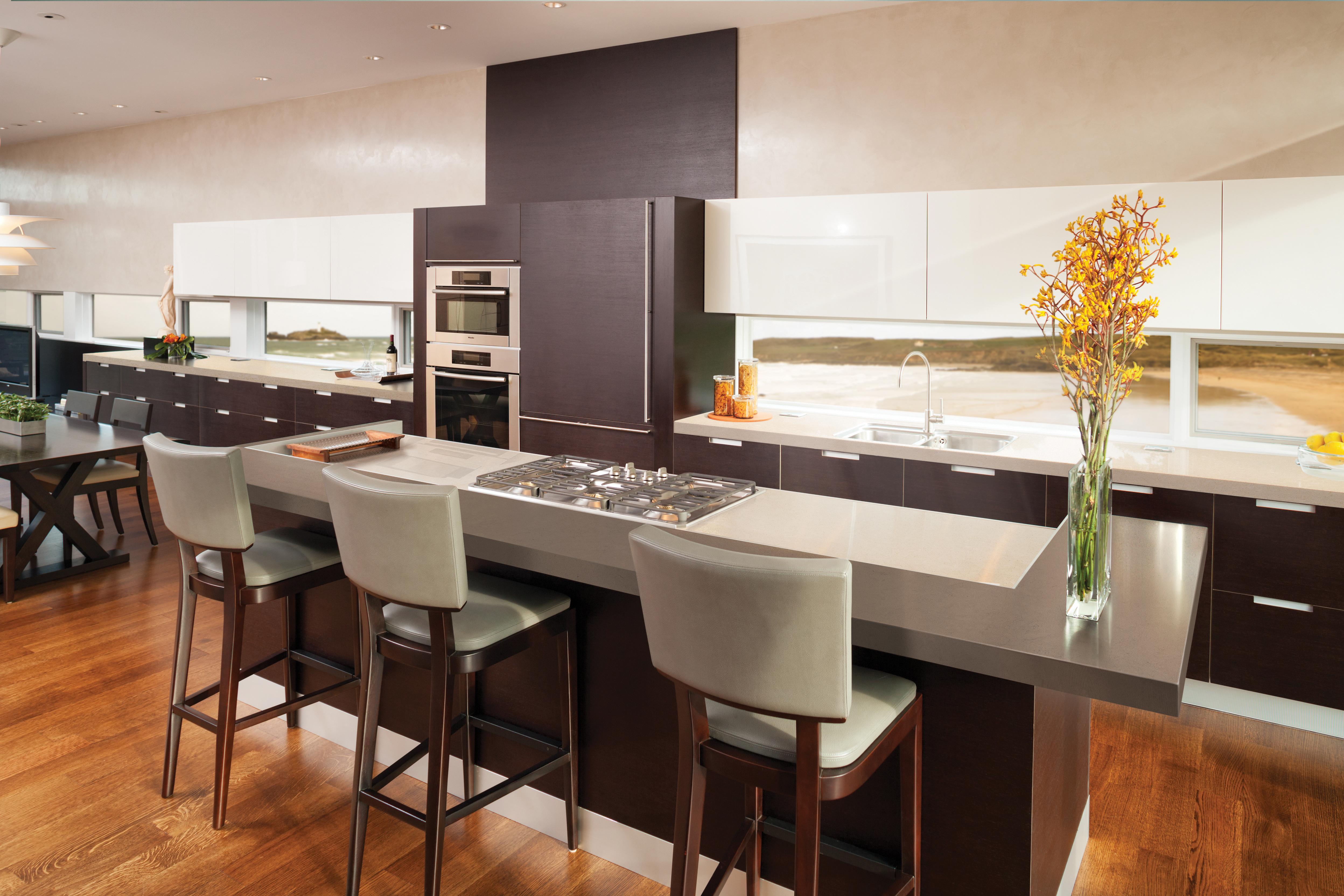 Dream Kitchen-5