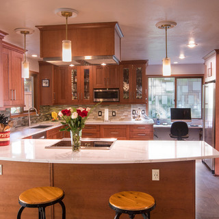 Larsen-Kitchen-8.jpg