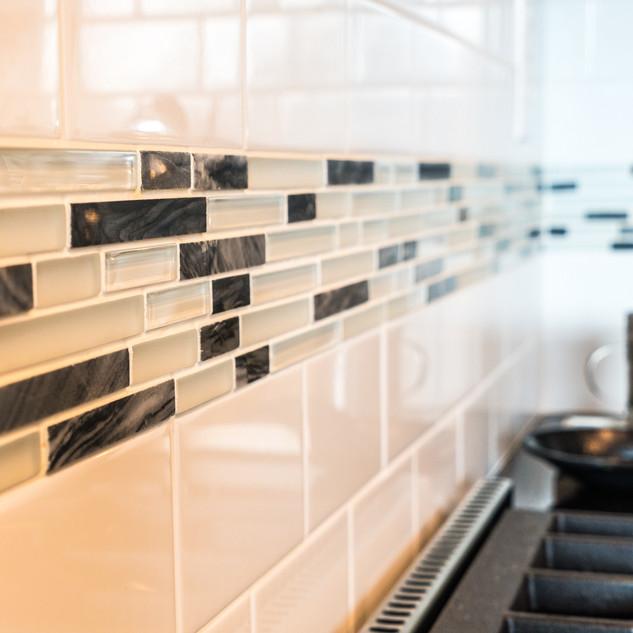 Lang-Kitchen-After-10.jpg