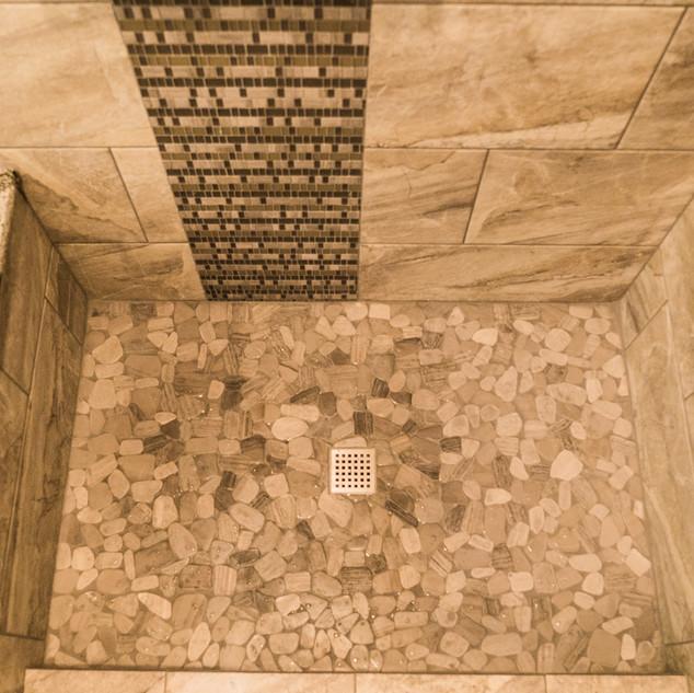 Scruggs-Bathroom remodel-final-8.jpg