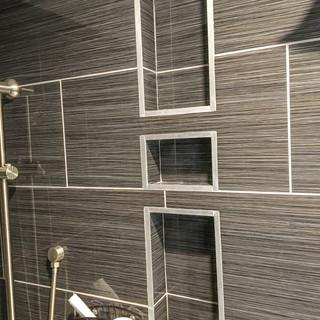 Kneeland-Bathroom After-1.jpg