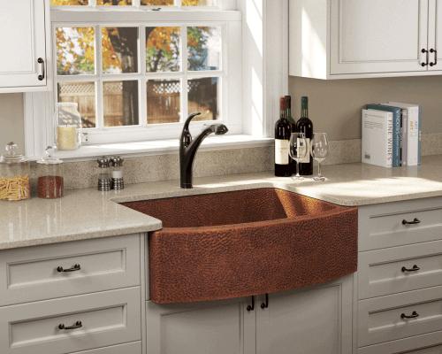 Kitchen_Sink-5
