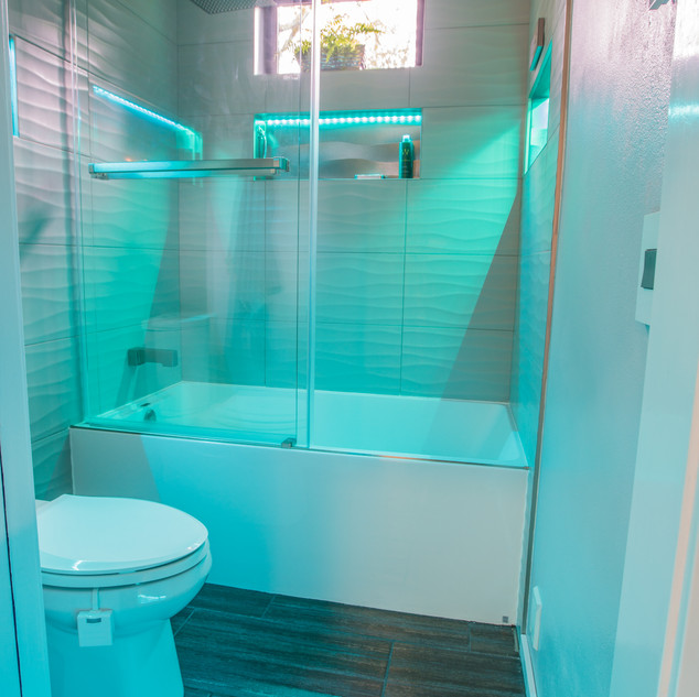 Shane Michaels-Bathroom Remodel-1.jpg