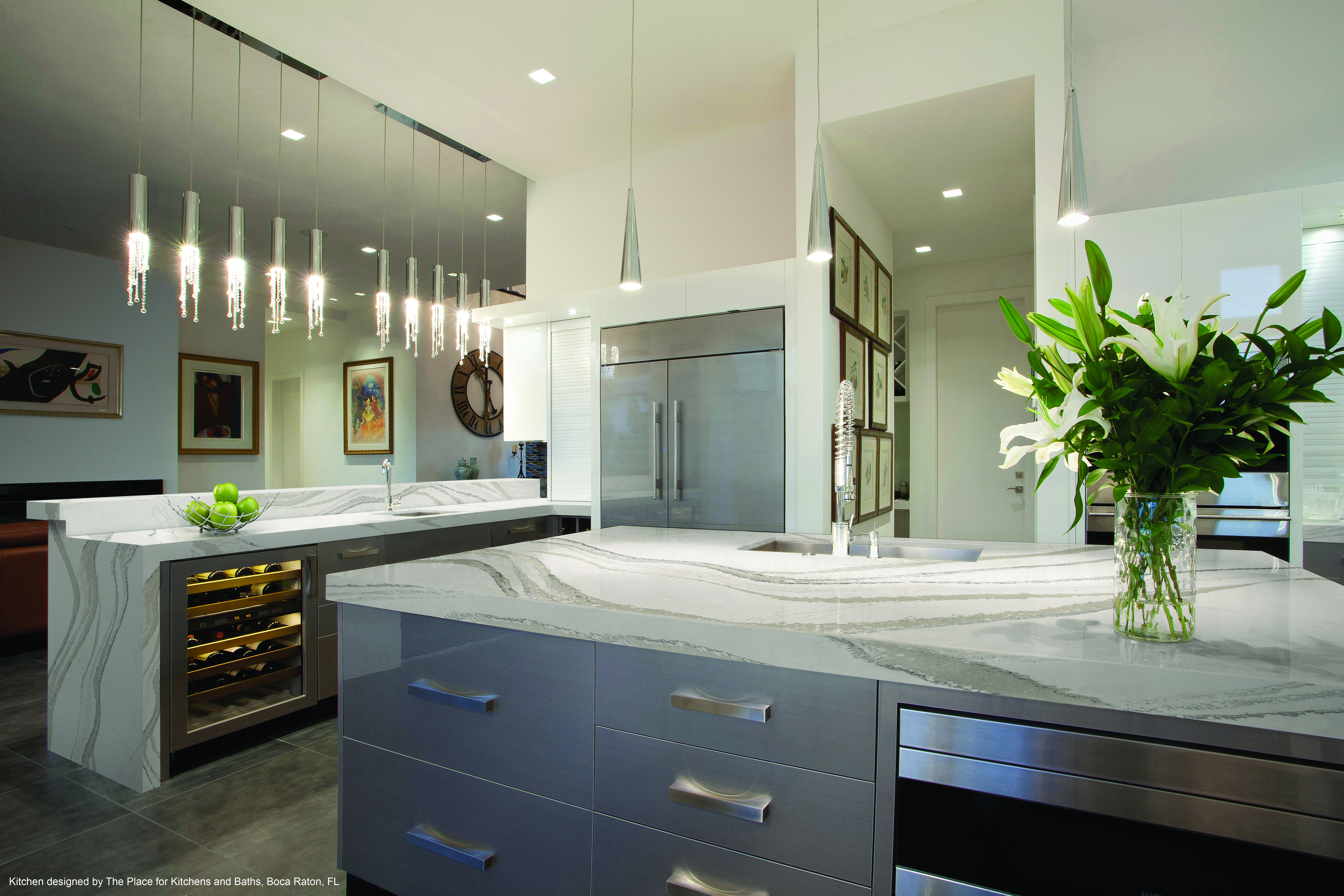 Dream Kitchen-23