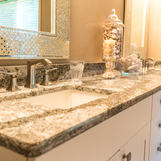 Scruggs-Bathroom remodel-final-9.jpg