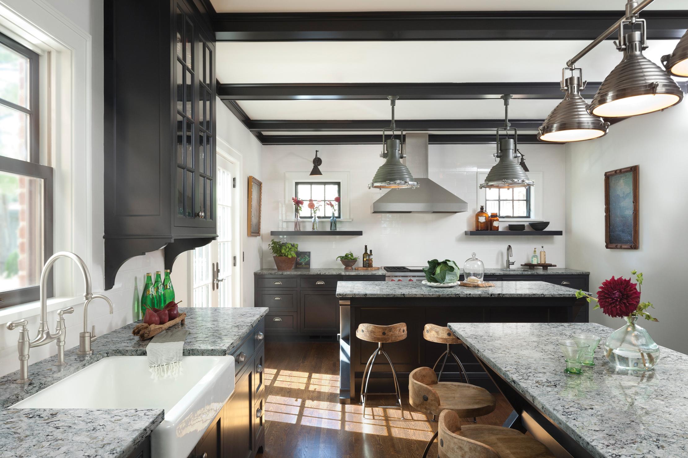 Dream Kitchen-6