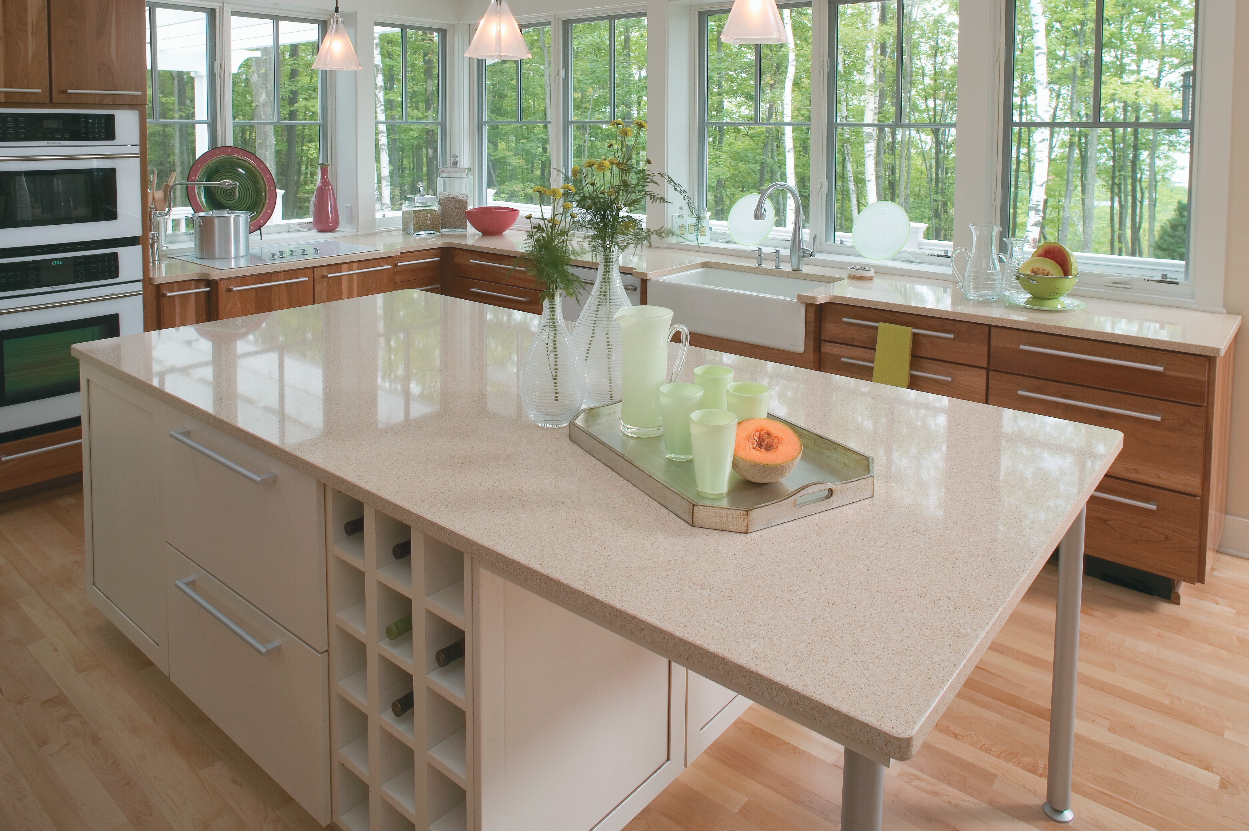Dream Kitchen-21