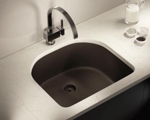 Kitchen_Sink-4