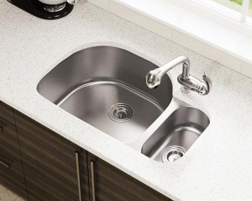 Kitchen_Sink-2