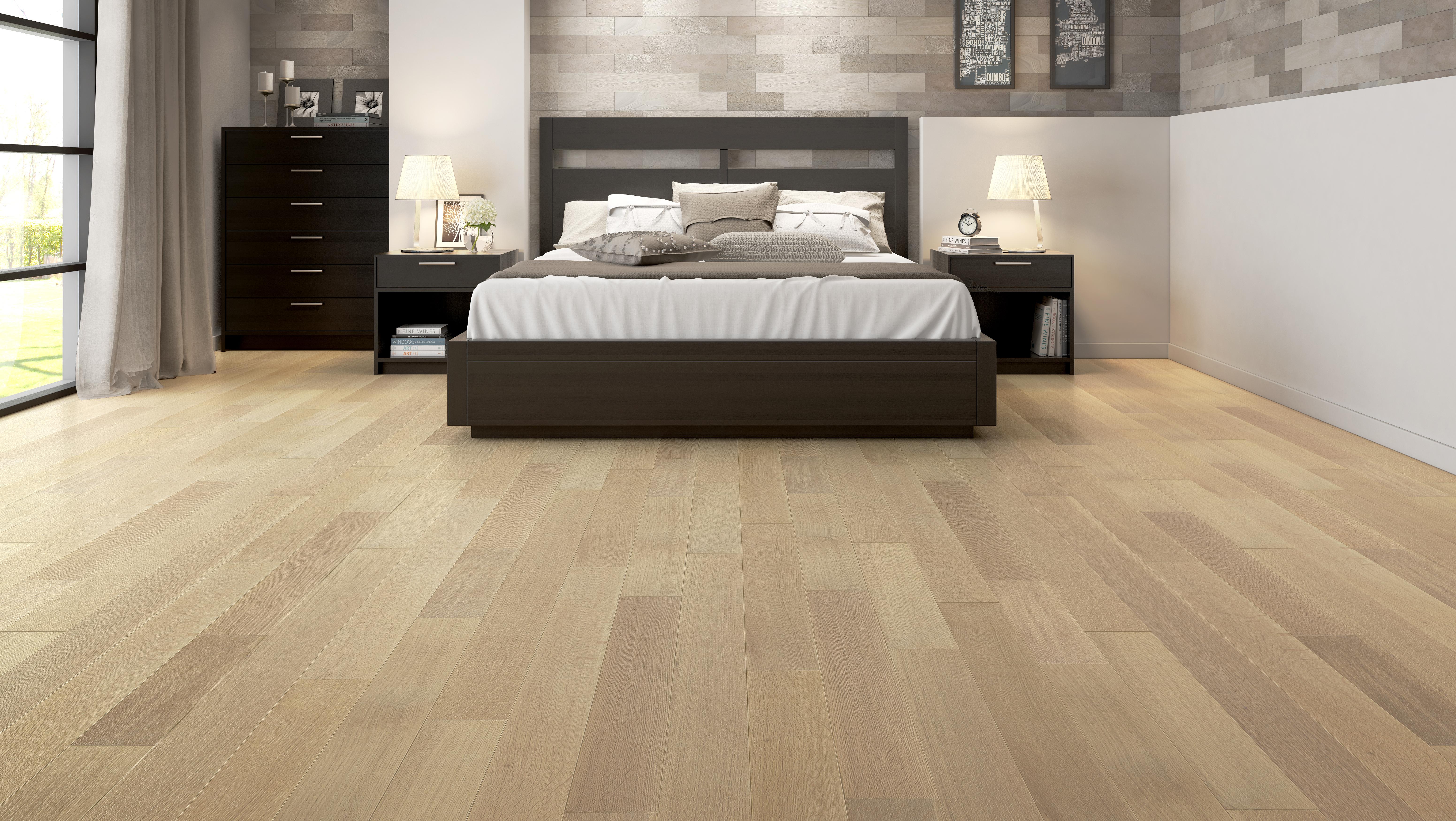HR-MB_WhiteOak_Neoclassic_Appalachien_Flooring