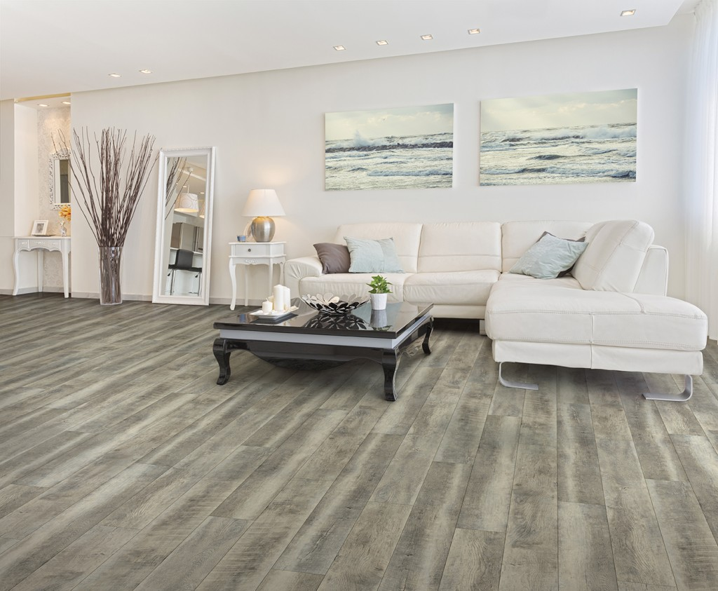 50LVR652-US-Floors-Coretec-Plus-HD-Mont-Blanc-Driftwood-RS