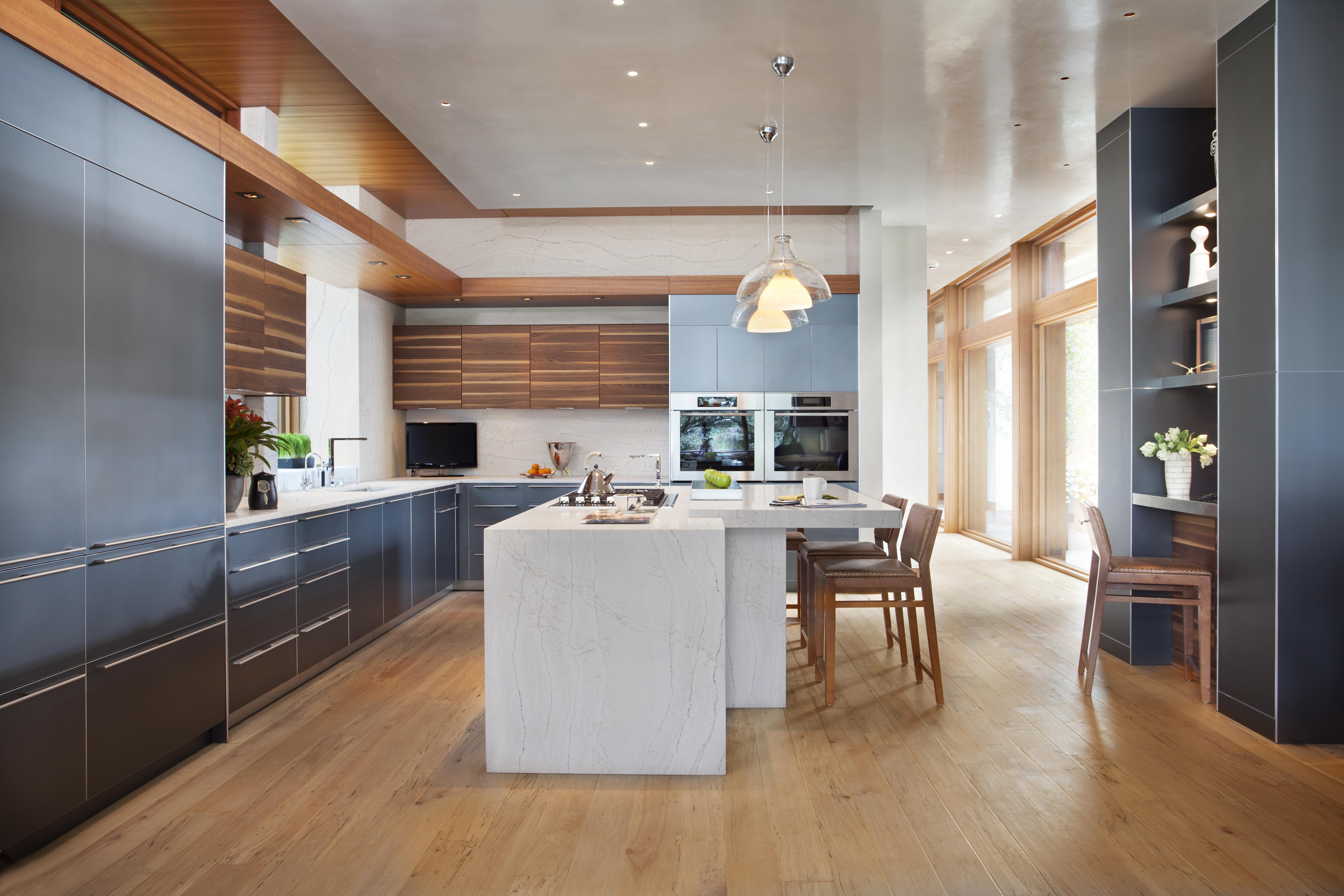 Dream Kitchen-17