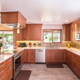 Larsen-Kitchen-2.jpg