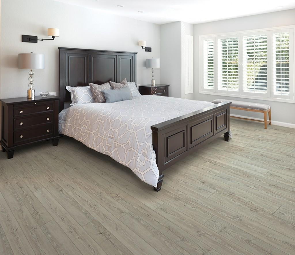 50LVR641-US-Floors-Coretec-Plus-HD-Timberland-Contempo-Oak