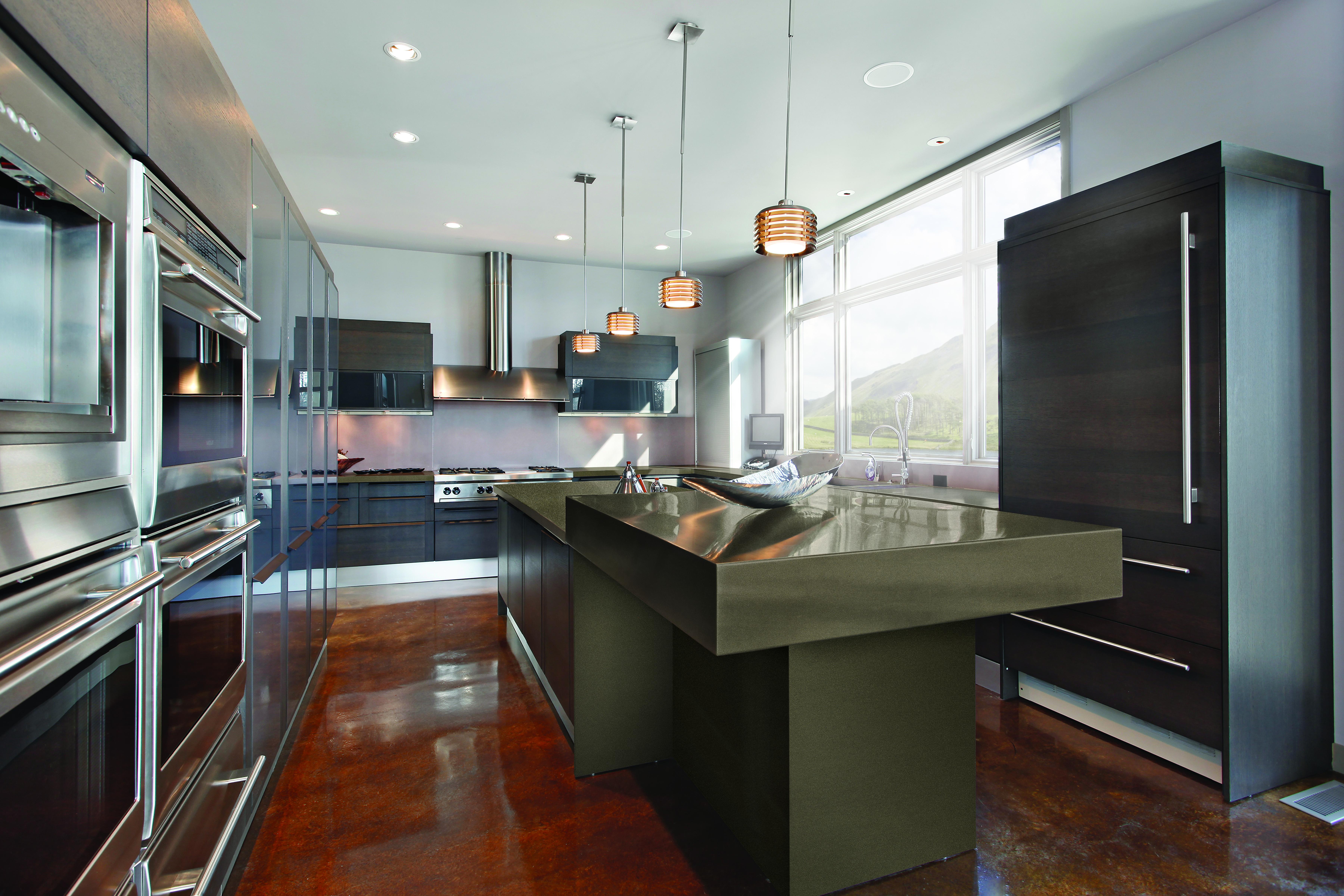 Dream Kitchen-29