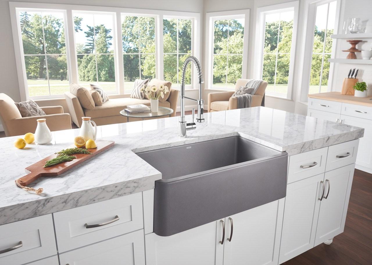 blanco-ikon-apron-front-sink-2