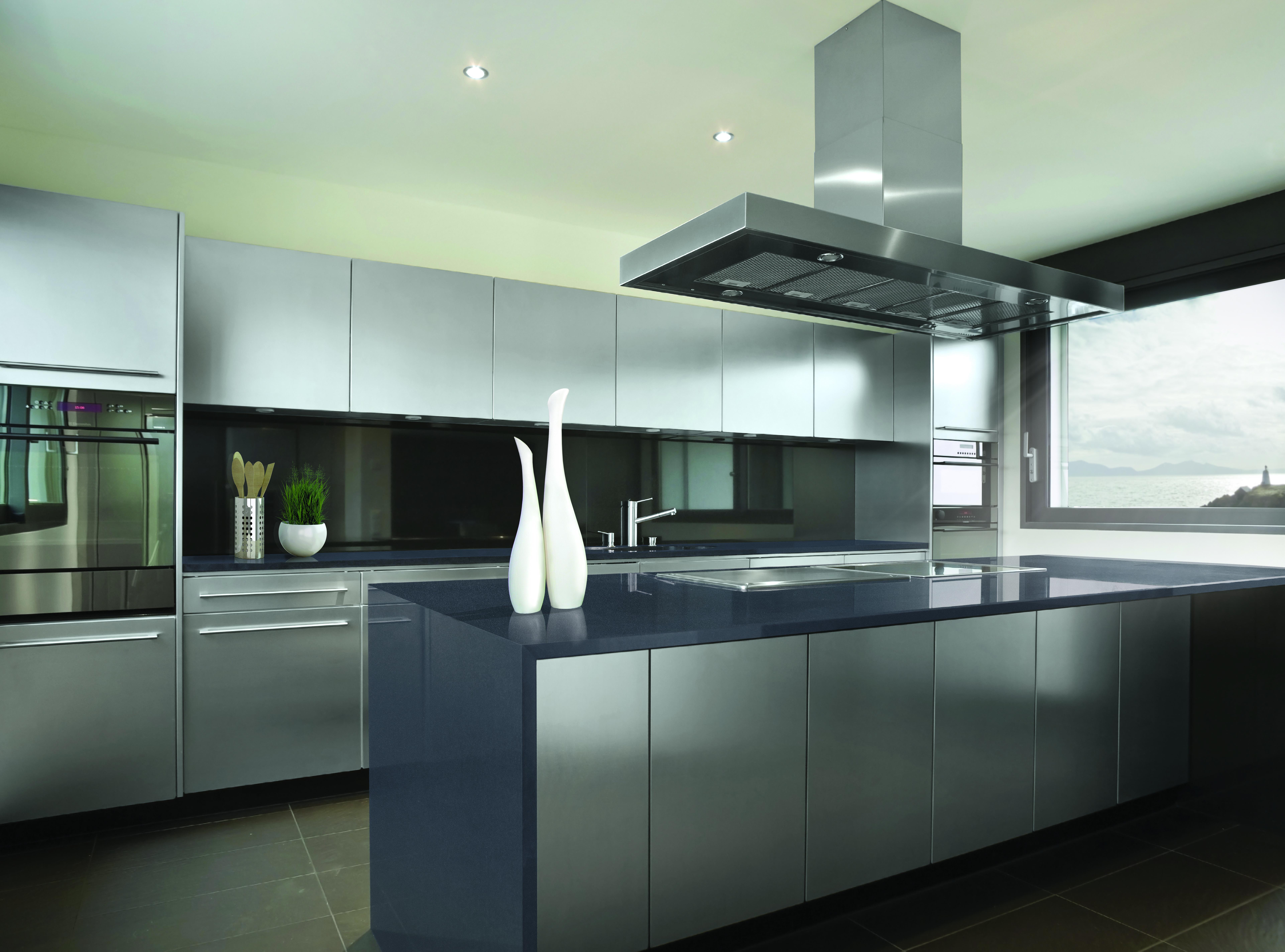 Dream Kitchen-18