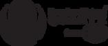 MSI Quartz-logo.png