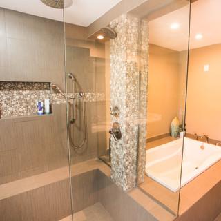 Sally Petty-Bathroom After-5.jpg