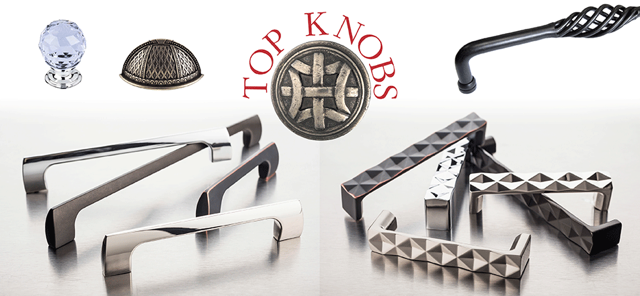 Top-Knobs-hardware