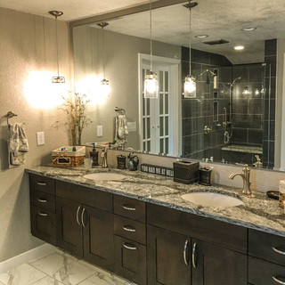 Kneeland-Bathroom After-2.jpg